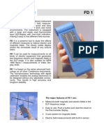 detector camp magnetic.pdf