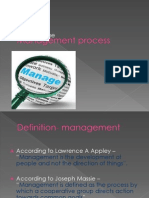 chapter one administration IV th year.ppt
