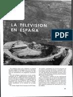 la_tv_en_espana._aurelio_almech_fbb58bf2.pdf