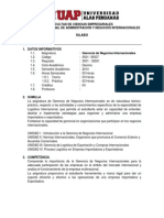 350135507.pdf