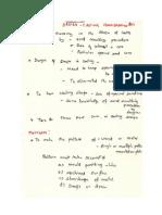 DFMAS-Unit 4 Notes(1)