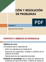 Medicion y Resolucion de Problemas FINAL