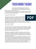 PRECIOS MAXIMOS Y MINIMOS.docx