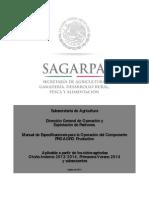 Manual_PROAGRO.pdf