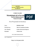 1documento Mba 2014 Jce