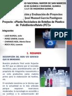 Proyectospet