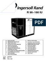 80443070 - IR R series parts manual.PDF