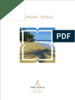 Kovalam-Factsheet14