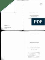 PDF El Régimen del resguardo en Santander - Armando Martínez Garnica