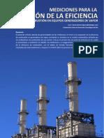 EjemplarN001 1(Mediciones Eficiencia Combustion)
