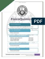 (263965655) Informe Nº1 (1) de fiqui 2 (3).docx