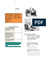 lesson 2 guided reading notes