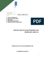 Paperseminarakuntansipemerintahkel 1 Sapberbasisakrual 140410034303 Phpapp02
