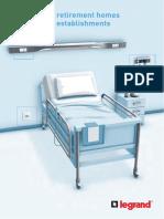 Aparataj spitale LEGRAND.pdf