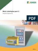 catalog_medicale_en.pdf