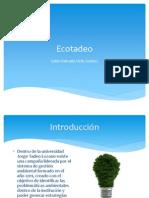Eco Tadeo