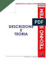DescrizioneTeoria-SCAMBIATORI PIASTRE