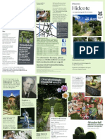 Hidcote-20140121150717.pdf