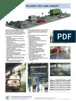 VLT-TestLanes.pdf