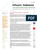 RCA _ Root Cause Analysis _ Analisa Akar Masalah _ Lean Healthcare Indonesia