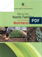 Manual del huerto familiar biointensivo
