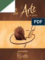 ricette(1)