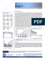 Stock Smart Weekly (May 30, 2014)