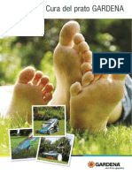 Rasenpflegeprospekt 47200-31 I