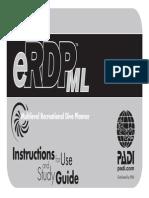 eRDPML_InsforUse
