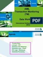 AML-TM-Flow