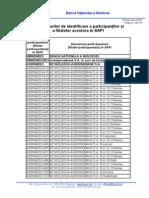 index(1155) Banci.pdf