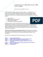 adressverificationdocview.wss.pdf