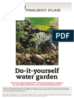 Do It Yourself Water Garden - FH00JUN (1).pdf