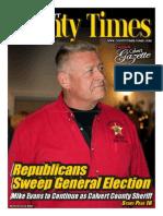 2014-11-06 Calvert County Times