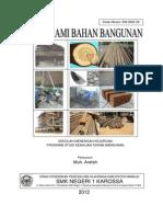 memahami-bahan-bangunan.pdf