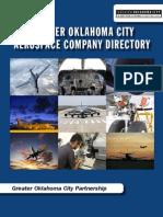 Aerospace Directory 09 11a