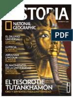 117_Historia National Geographic Septiembre 2013