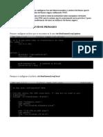 Practica_3_dns_AlfonsoLuna.pdf