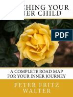 Coaching Your Inner Child