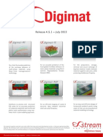 digimat_4.5.1_brochure