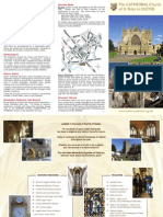 Exeter-Cathedral.pdf