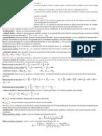 Statistica - fituica