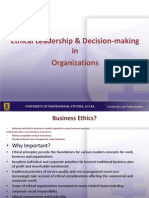 UPSA - Ethics of Project Management-3