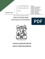 PRID revisi tahap 2 ZERLIN.docx