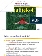 Getting Started With Qualitek-4 (Help).pdf
