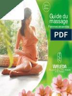 Guide Massage Sansperinee