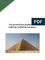 Pyramide English