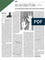las lecciones de Mani Pulite.pdf