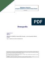 Caderno de apoio de Demografia.pdf