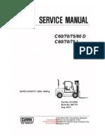 SM-751 - 1 to 22.pdf